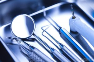 dental-tools-feature